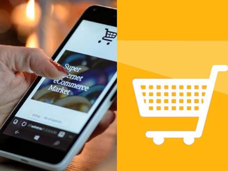 Insikt om skillnaderna ökar chanserna att lyckas med e-handel i Tyskland