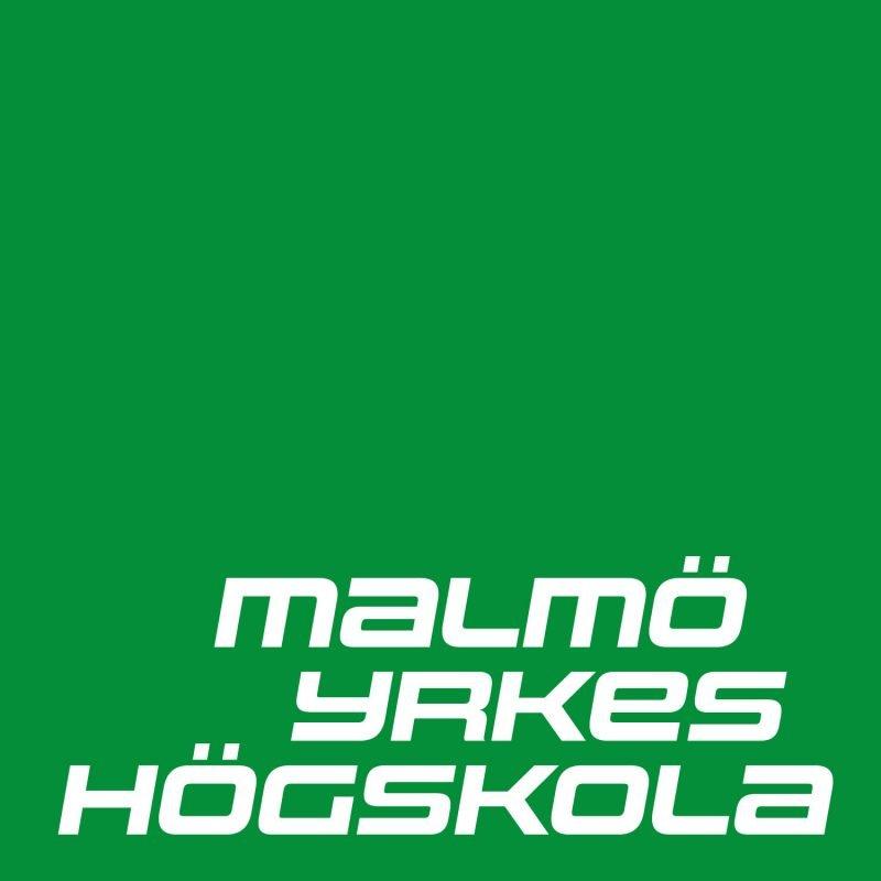 Behind the scenes with Malmö Yrkeshögskola #instatakeover