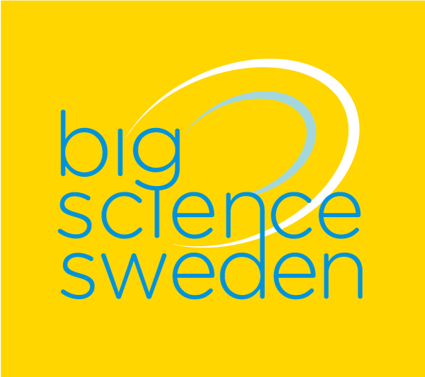 Med Big Science finns en enorm innovationskraft och potential för svensk industri