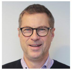 Arne Hansson, Ideon Open