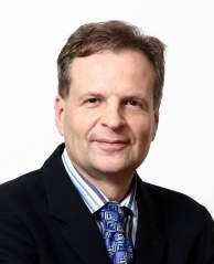 Lars Norrman