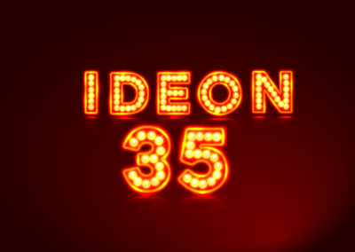 Ideon-35-lettters-with-light_800x600px
