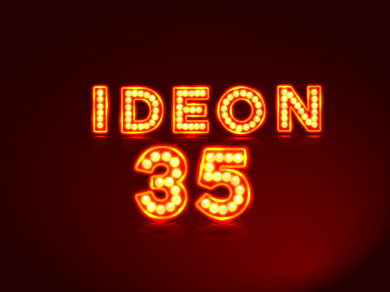 Ideon-35-lettters-with-light