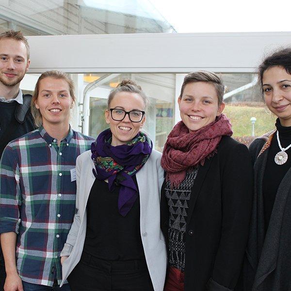 Sweden Water Research doktorander_puff