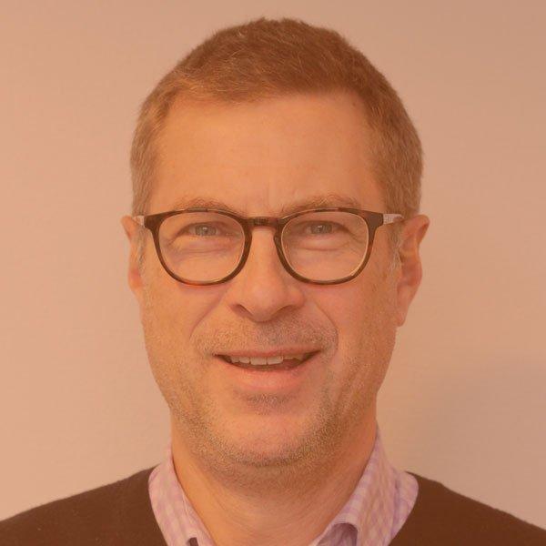 Arne Hansson