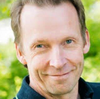 Christer Fåhreus