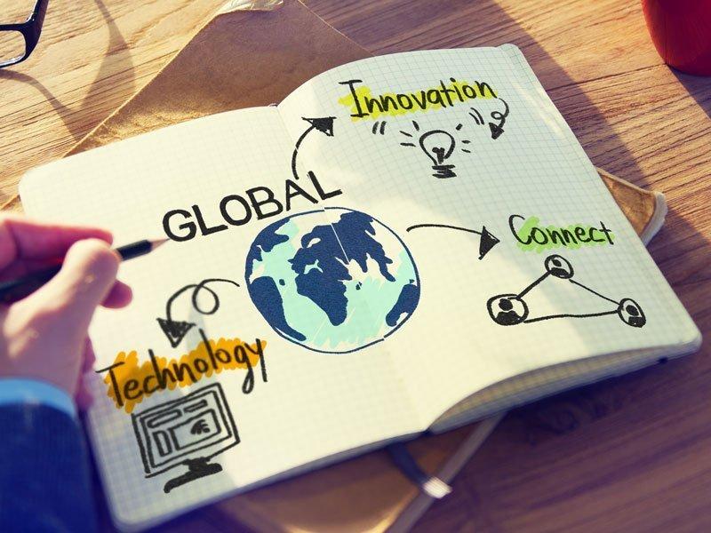 Ideon och Lund värdar för internationell konferens om hållbara innovationer 2019