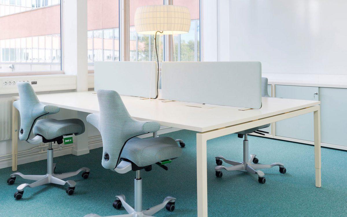 Workspace_3_1600px