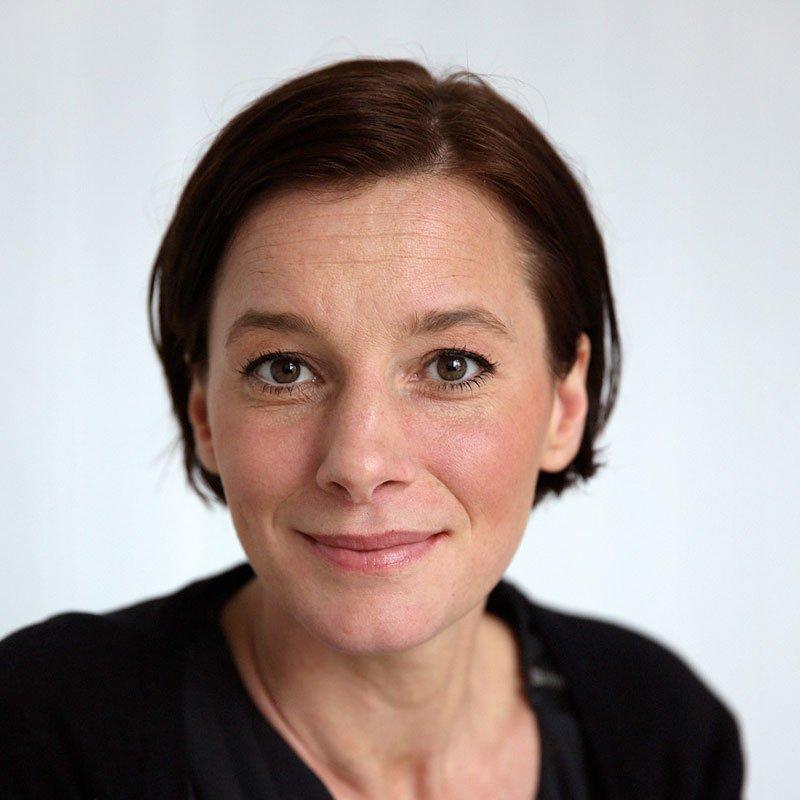 Maria Morin
