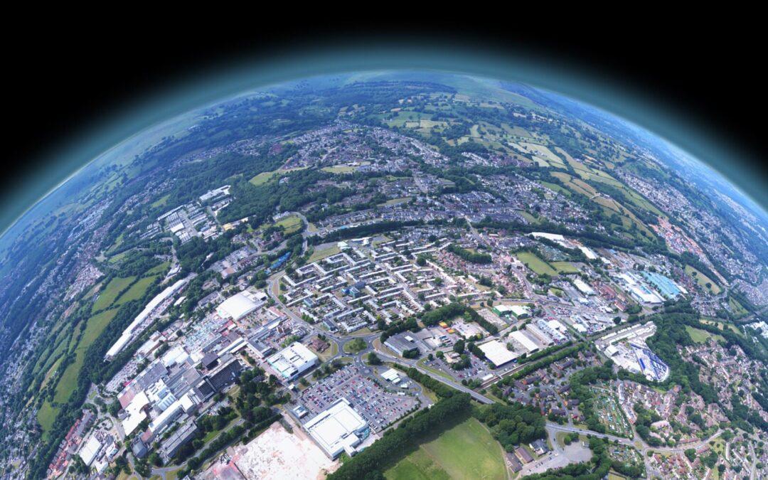 Circular Economy – Trendspotting@Lund University