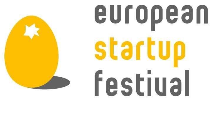 The European Startup Festival