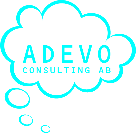 Adevo Consulting AB