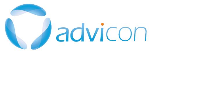 Advicon AB