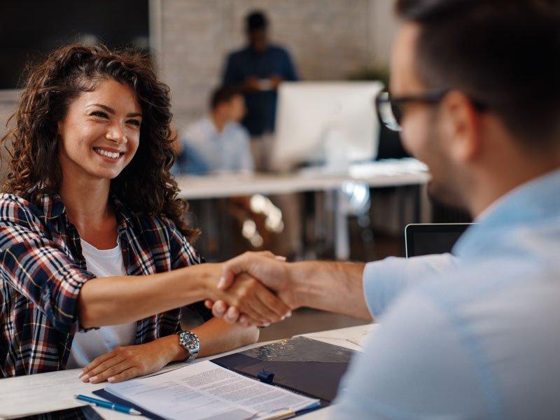Hur startar du en matchmaking företag